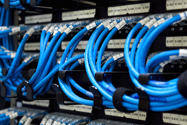 sieci komputerowe bielsko