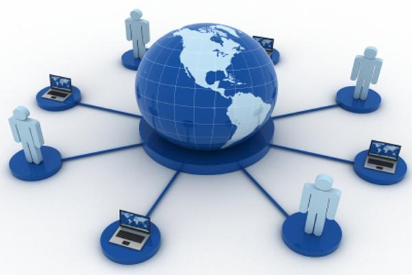 projektowanie sieci komputerowych